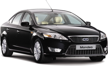 uploads ford ford PNG12255 16