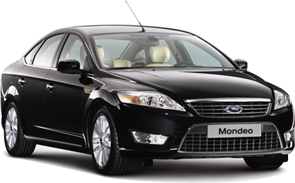 uploads ford ford PNG12255 5