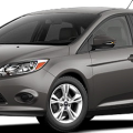 uploads ford ford PNG12256 15