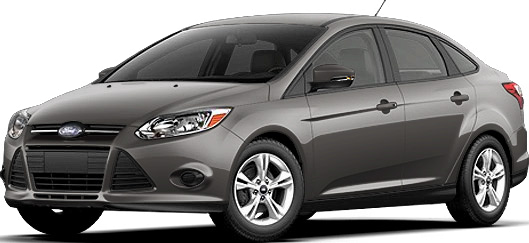 uploads ford ford PNG12256 3