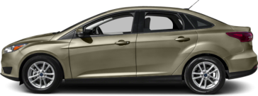 uploads ford ford PNG12257 14