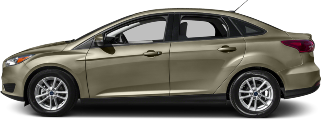 uploads ford ford PNG12257 4