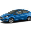 uploads ford ford PNG12258 10