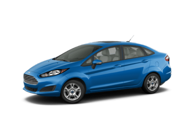 uploads ford ford PNG12258 12