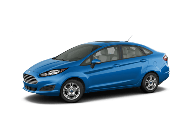 uploads ford ford PNG12258 4