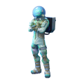 uploads fortnite fortnite PNG110 14