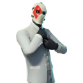 uploads fortnite fortnite PNG126 8