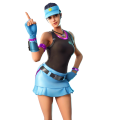 uploads fortnite fortnite PNG132 20