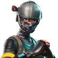 uploads fortnite fortnite PNG145 12