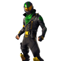 uploads fortnite fortnite PNG150 10