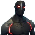 uploads fortnite fortnite PNG155 11