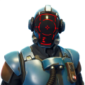 uploads fortnite fortnite PNG157 10