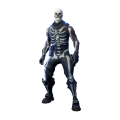 uploads fortnite fortnite PNG171 17