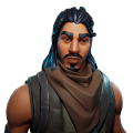 uploads fortnite fortnite PNG172 23