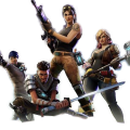 uploads fortnite fortnite PNG186 17