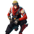 uploads fortnite fortnite PNG21 6