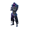 uploads fortnite fortnite PNG43 16