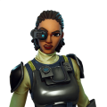 uploads fortnite fortnite PNG49 13