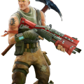uploads fortnite fortnite PNG5 18