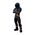 uploads fortnite fortnite PNG51 7