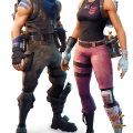 uploads fortnite fortnite PNG59 11