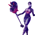 uploads fortnite fortnite PNG62 11