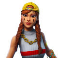uploads fortnite fortnite PNG64 15