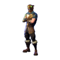 uploads fortnite fortnite PNG67 22