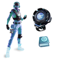 uploads fortnite fortnite PNG81 9