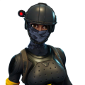 uploads fortnite fortnite PNG88 12