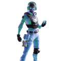 uploads fortnite fortnite PNG92 20