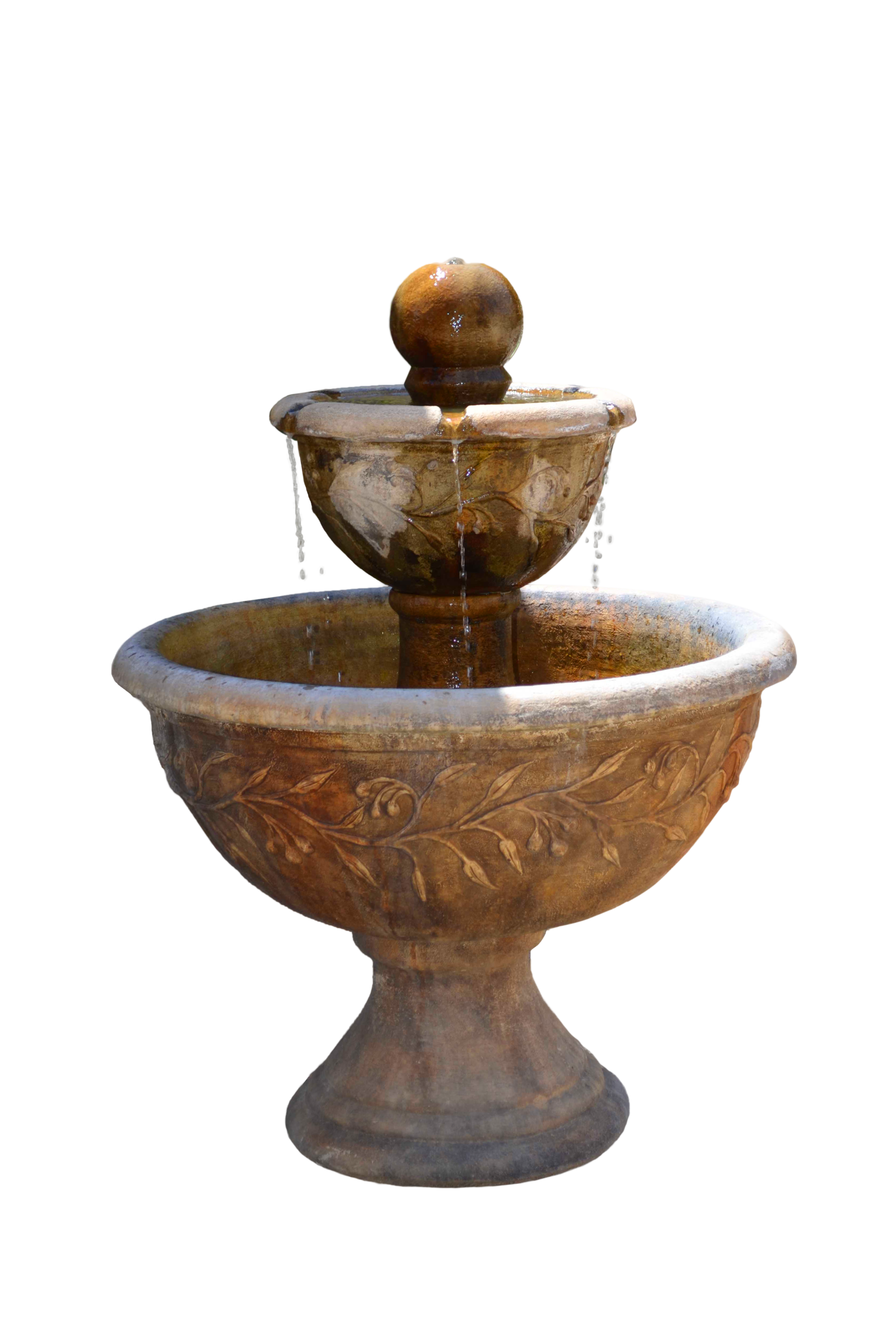 uploads fountain fountain PNG34 4