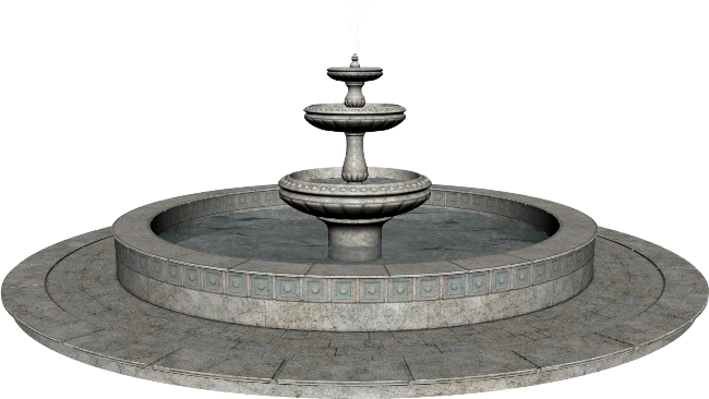uploads fountain fountain PNG8 4