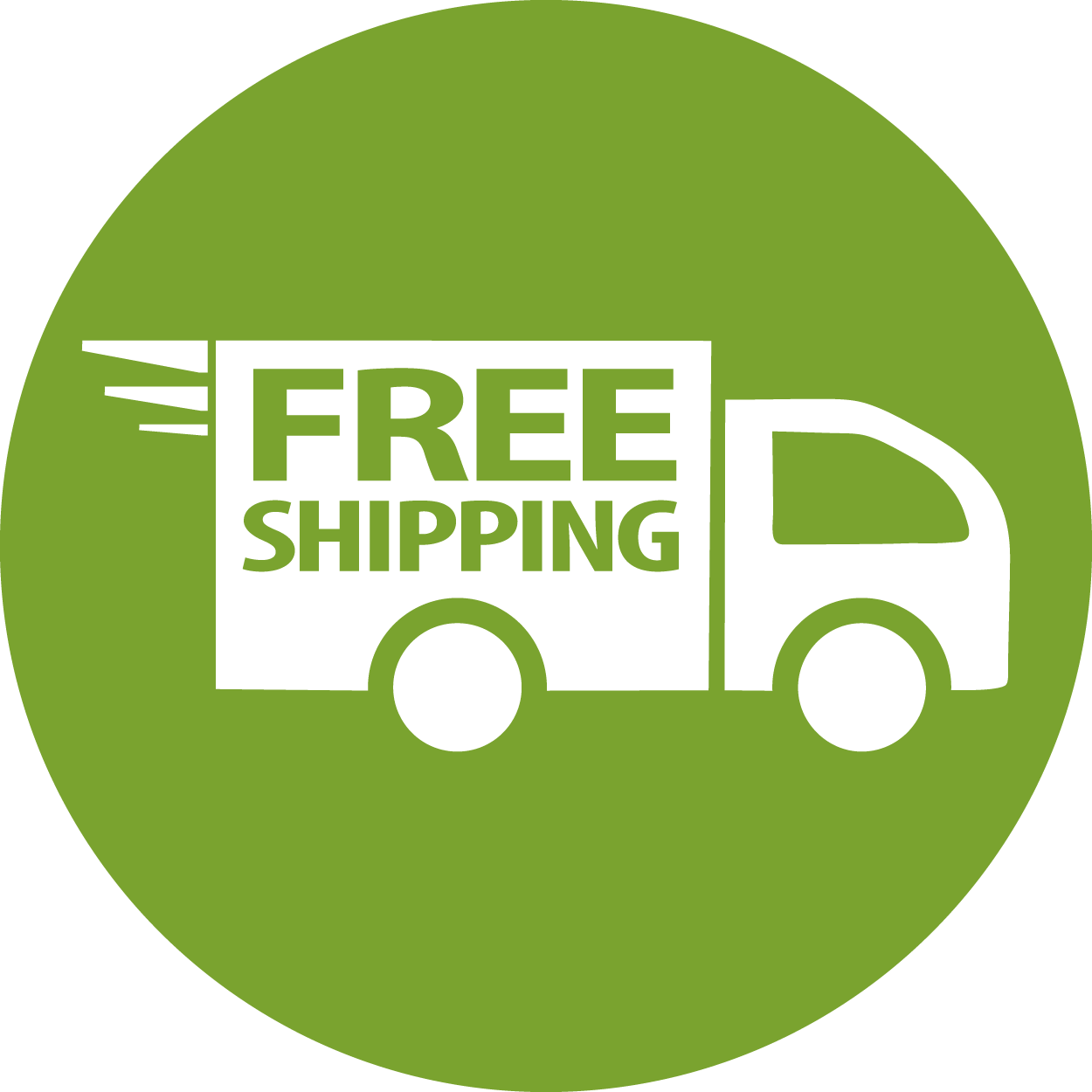 uploads free shipping free shipping PNG37 5