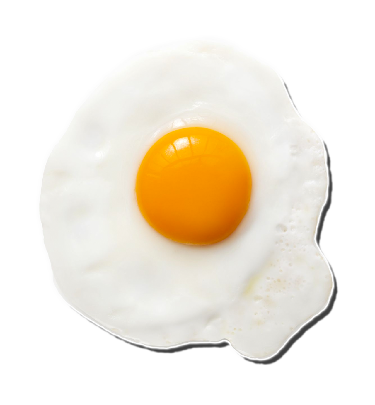 uploads fried egg fried egg PNG84 4