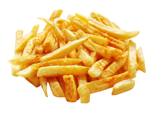 uploads fries fries PNG34 5