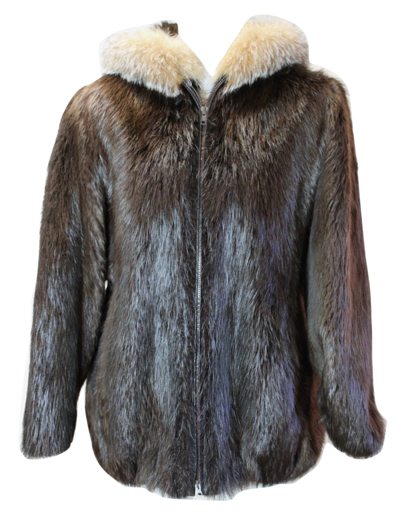 uploads fur coat fur coat PNG29 5