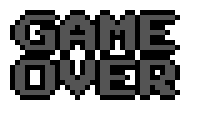 uploads game over game over PNG1 3