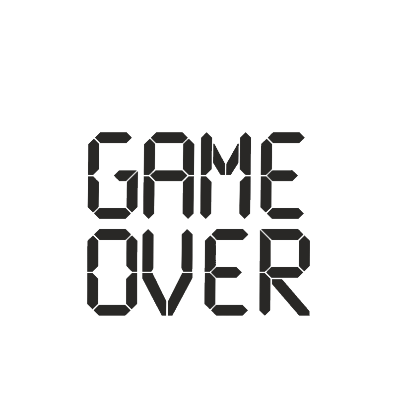 uploads game over game over PNG12 3