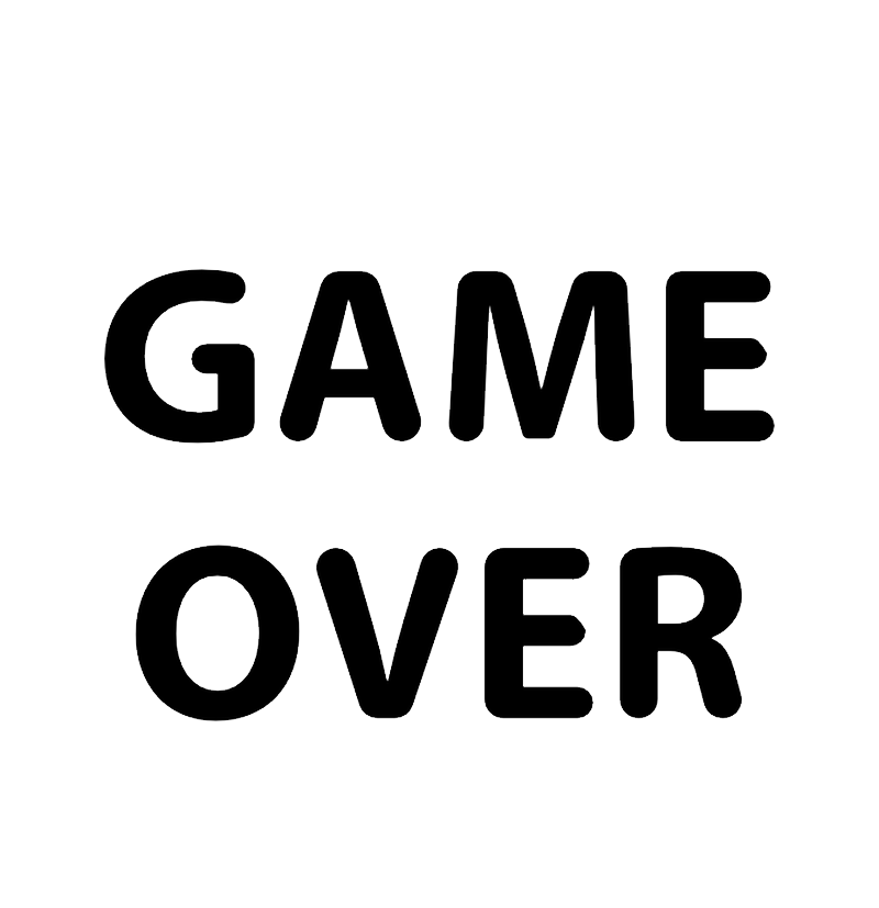 uploads game over game over PNG2 3