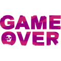 uploads game over game over PNG25 12