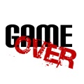 uploads game over game over PNG27 23