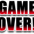 uploads game over game over PNG29 18