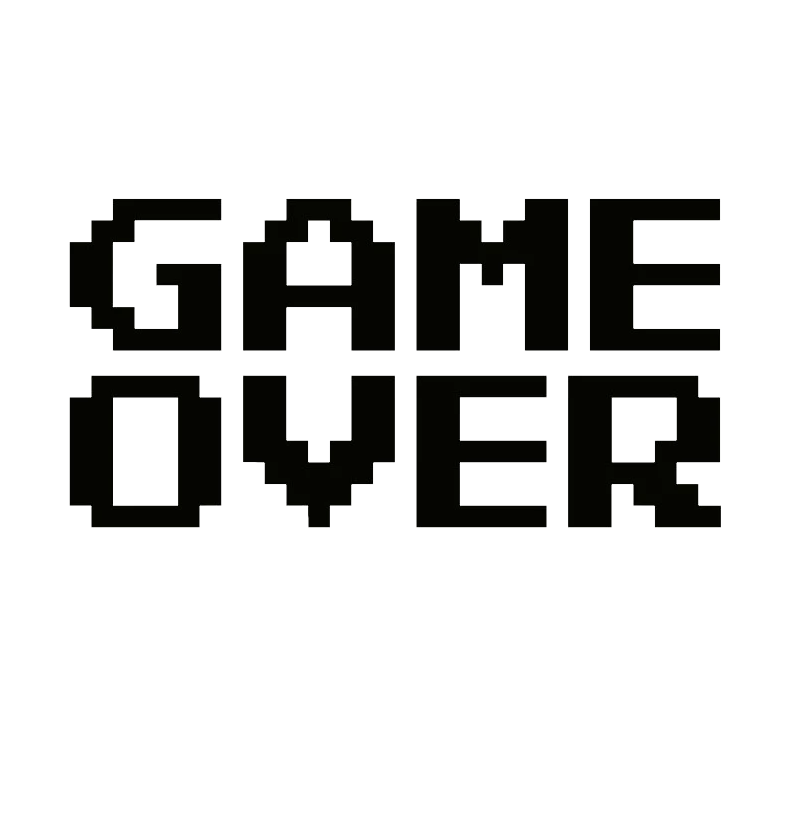 uploads game over game over PNG33 5
