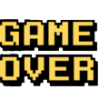 uploads game over game over PNG38 15