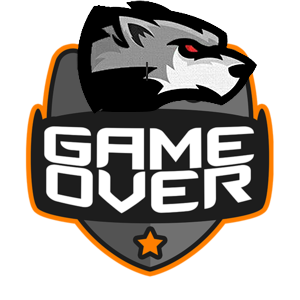 uploads game over game over PNG43 25