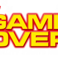 uploads game over game over PNG52 25