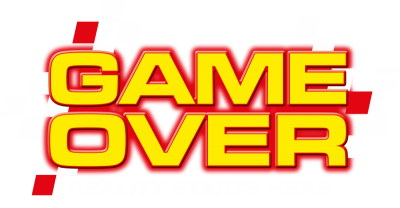 uploads game over game over PNG52 5