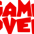 uploads game over game over PNG55 15