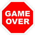 uploads game over game over PNG59 15